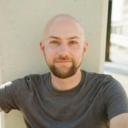 Jason Muffett