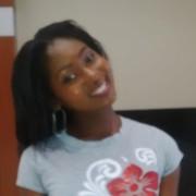 Photo of Nwamanah Dinim