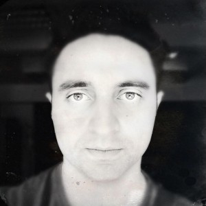 Profile picture for Atilla Büyükurvay