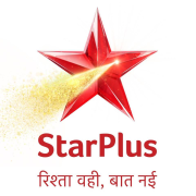 Photo of Star Plus