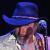 Breezy Brian Gregg's avatar