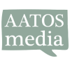 Submit your Apps! - last post by Aatos Media