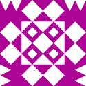Immagine avatar per Katiuscia