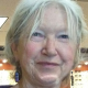 Therese Duncan