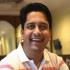 Profile picture for Ravi Sharma