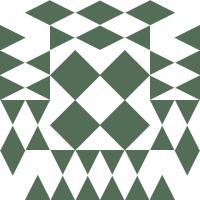 gravatar for Wiebke Iffert