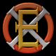 nikolakrstic987's avatar