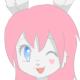 View Sashiku's Profile