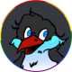 TehenoPengin's avatar