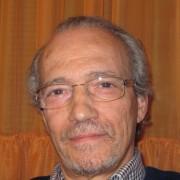 Pablo Álvarez Lobato