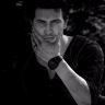 Joe95 - avatar