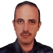 Photo of Ayham Bazrbashi
