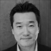 Jin Chun