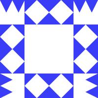 MaryF avatar