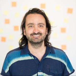 César Marín