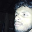 Mukut Das