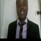 Photo of Ikechukwu Nwuzoh