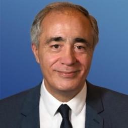 avatar for Karim Ouchikh