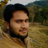 Sachin Bhardwaj