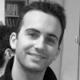 Dominik Dorn user avatar