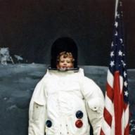 SpacemanSpiff