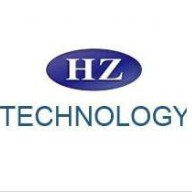 Hongzhun Technology