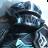 View DrDrix's Profile