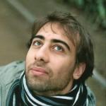 Roberto Catini