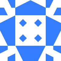 ЛюдмилаС avatar