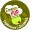 Avatar de Cuisine POP