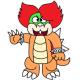 User_25456994's avatar