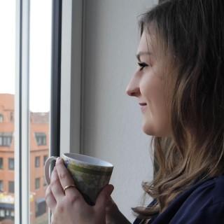 Janna Lüker