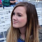 Lauren Moon
