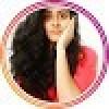 Swati Pardeshi
