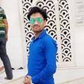 Avatar for Nekraj Bhartiya
