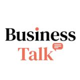 Business Talk Magazine