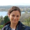Irene Bertolli