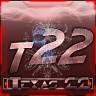 thomas221099