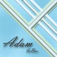 AdamIsBae