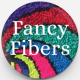 Mary at Fancy Fibers
