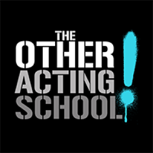 The Other Acting School