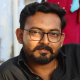 Profile photo of Narendra Vaghela