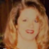 Patricia Lynn
