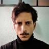 Luis Báez
