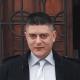 Dan Radak user avatar