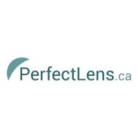 Avatar of PerfectLens