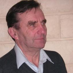 avatar for Serge Grass