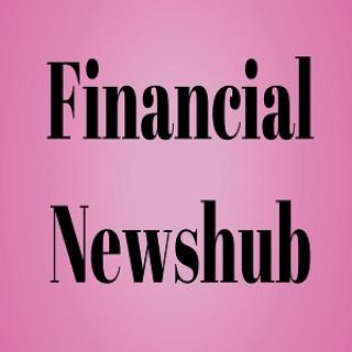 Financial Newshub