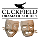 cuckfielddramaticsociety