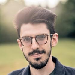 Daniele Zerilli